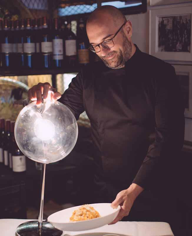Ricetta Pasta Frolla Renato Ardovino.Le Ricette Di Pasqua